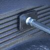 cargosmart truck bed accessories cargo bar manufacturer