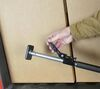 cargosmart truck bed accessories cargo organizers manufacturer