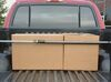 cargosmart truck bed accessories  cs84fr