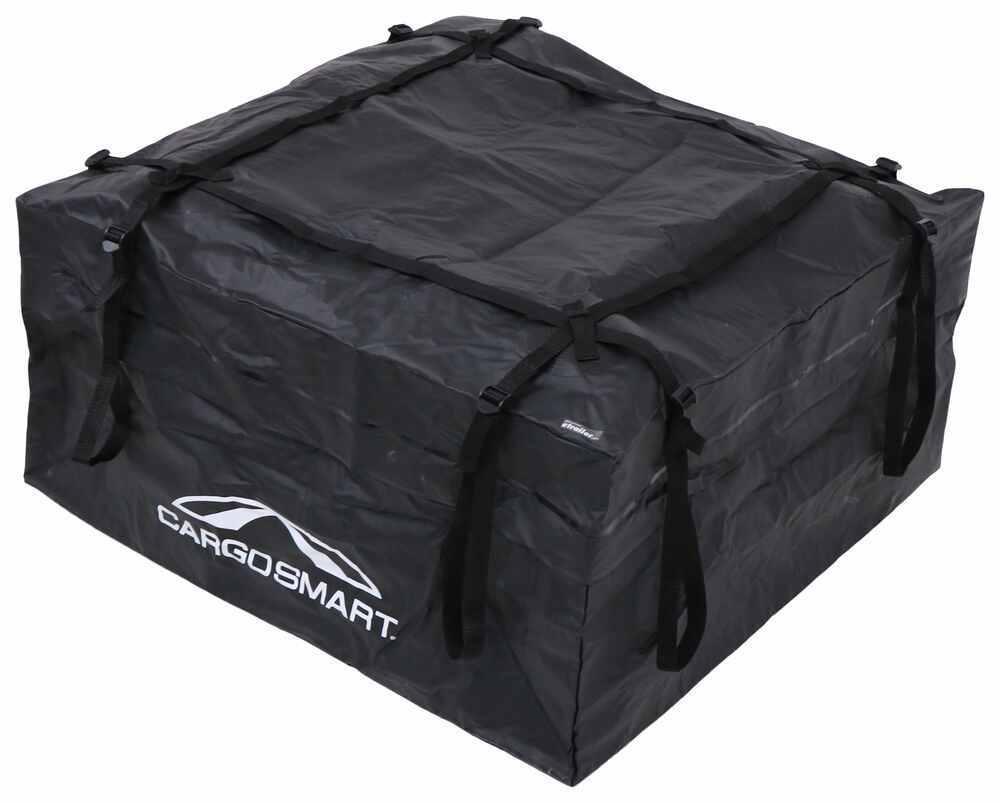 CargoSmart Car Roof Bag - CS94FR