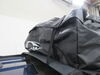 CS94FR - Large Capacity CargoSmart Water Resistant Material
