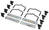 CTC-18PARTS - Mounting Kit Car Top Cargo Accessories and Parts