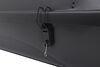Trunx Passenger Side Access Roof Box - TRX34FR