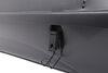 TRX34FR - Passenger Side Access Trunx Roof Box