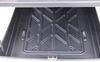 Trunx Black Roof Box - TRX34FR