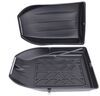 Trunx High Profile Roof Box - TRX34FR