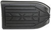 Trunx Black Roof Box - TRX44FR