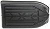 Trunx Black Roof Box - TRX44FR