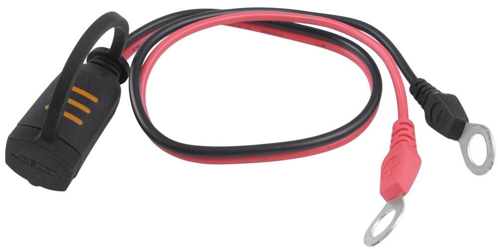 CTEK Power Inc Battery Charger - CTEK56261
