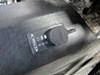 CTEK56380 - Battery Indicator Cable CTEK Power Inc Battery Charger on 2014 Polaris Ranger Crew 570