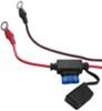 CTEK56380 - Cables CTEK Power Inc Accessories and Parts