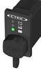 CTEK Power Inc Battery Indicator Cable Accessories and Parts - CTEK56380