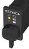 CTEK Power Inc Accessories and Parts - CTEK56380