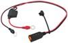 CTEK56382 - Cables CTEK Power Inc Battery Charger