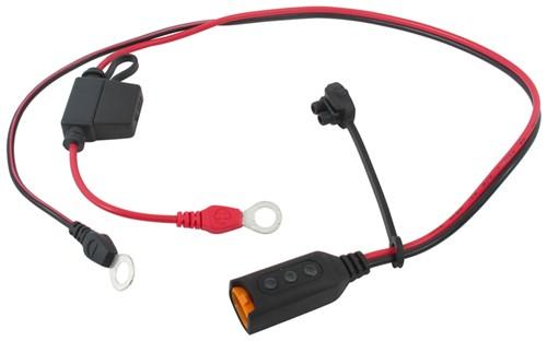 CTEK 56870 Comfort Indikator