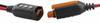 CTEK Power Inc Battery Charger - CTEK56384