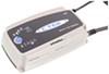 CTEK Power Inc 12V Battery Charger - CTEK56674