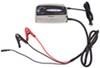 CTEK Power Inc Battery Charger - CTEK56674