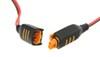 CTEK56865 - 32 Ah CTEK Power Inc Battery Charger