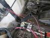 Battery Charger CTEK56865 - 32 Ah - CTEK Power Inc