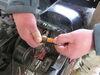 CTEK US 0.8 Universal Battery Charger with Pulse Maintenance - Small 12-Volt Batteries 12V CTEK56865