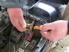 CTEK Power Inc Battery Charger - CTEK56865