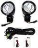 Vision X Pair of Lights - CTL-CPZ110KIT