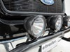 CTL-CPZ110KIT - Black Vision X Off Road Lights on 2006 Ford F-150