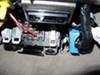 "Vision X Light Cannons Off-Road Light Kit - LED - 50 Watts - Spot Beam - 4.5"" Diameter Spot Beam CTL-CPZ110KIT on 2006 Ford F-150"