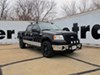 Vision X Pair of Lights - CTL-CPZ110KIT on 2006 Ford F-150