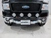 Vision X Off Road Lights - CTL-CPZ110KIT on 2006 Ford F-150
