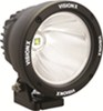 Vision X Off Road Lights - CTL-CPZ110KIT