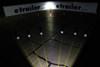 CTL-CPZ110KIT - Black Vision X Off Road Lights