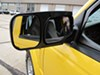 0  towing mirrors longview manual non-heated ctm2200a