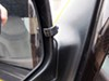 0  towing mirrors longview manual non-heated on a vehicle