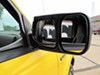 Longview Towing Mirrors - CTM2200A