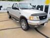 2002 ford f-150 towing mirrors longview slide-on mirror non-heated ctm2300