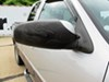 2002 ford f-150 towing mirrors longview manual non-heated on a vehicle
