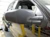 The Original Custom Towing Mirror Slide-On Mirror (Pair) Custom Fit CTM2300B on 2013 Ford F-150