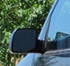 longview towing mirrors slide-on mirror non-heated ctm2500
