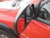 CTM3100B - Custom Fit Longview Slide-On Mirror on 2005 Dodge Ram Pickup