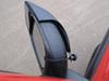 The Original Custom Towing Mirror Slide-On Mirrors (Pair) Fits Driver and Passenger Side CTM3100B on 2005 Dodge Ram Pickup