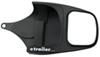 Longview Towing Mirrors - CTM3100B