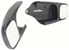 Longview Towing Mirrors - CTM3300A