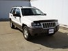 2004 jeep grand cherokee towing mirrors longview slide-on mirror non-heated ctm3400a