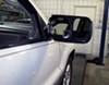 Longview Slide-On Mirror - CTM3400A on 2004 Jeep Grand Cherokee