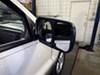 2004 jeep grand cherokee towing mirrors longview manual ctm3400a