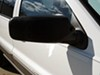 2004 jeep grand cherokee towing mirrors longview non-heated ctm3400a