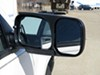 CTM3400A - Non-Heated Longview Slide-On Mirror on 2004 Jeep Grand Cherokee