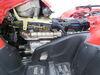 Electric Winch CU129302 - 1.0 HP - ComeUp on 2013 Honda FourTrax